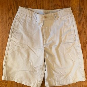 Vineyard vines boys shorts